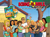 ONLY £30, KING OF THE HILL COMPLETE SERIES 1 - 13, FREE P+P! Shirley, Solihull