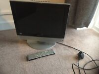 Tv and DVD player spares and repairs