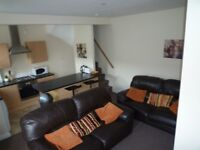 3 Dbl Rooms in same house! *CENTRAL HEADINGLEY*£330-380pm*INC ALL BILLS! * VirginHD in room*80Meg BB