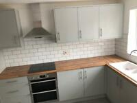 Newly Refurbished 3 Bed House, Newbury, Berkshire - Available 29th March