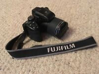 Fujifilm Finepix S for Sale