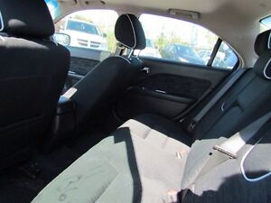 2011 Ford Fusion SE 2.5L I4 | ROOF | POWER SEATS London Ontario image 16