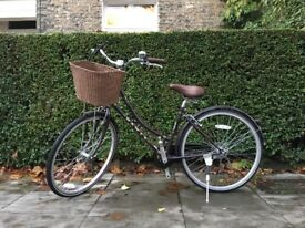 DAWES DUCHESS WOMEN'S BIKE (GOOD CONDITION - PERFECT XMAS PRESENT)