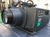 CTX Projector