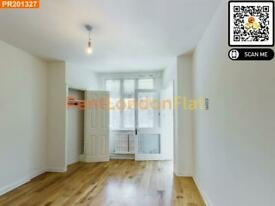 Studio flat in Brixton SW2 For Rent (PR201327)