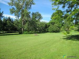 $318,500 - Residential Lot for sale in Woodstock