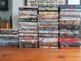 99 DVD Collection