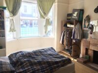 Short Sub-let - South London - One bedroom