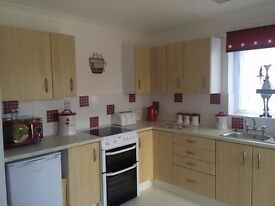 home exchange only (not for rent! ) wanting bournemouth areas