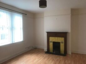 3 Bed house in Blyth Northumberland