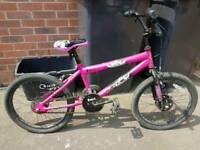 Children's Bike - Free to collect