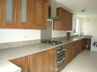 PRICE DROP! Two Bedroom Furnished Flat in Winton