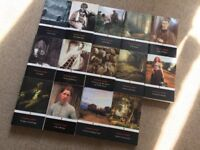 Thomas Hardy Penguin Classics Complete Collection Of Novels