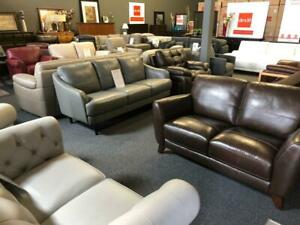 LAST YEARS COSTCO.CA Furniture LIQUIDATION this SATURDAY and SUNDAY 12:00pm-4:00pm TEXT 403-607-2845 to register