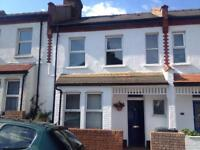 2 bed house in West Norwood looking for 3/4 bed with garden
