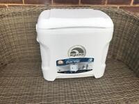 Cooler IGLOO MARINE ULTRA 28 litres