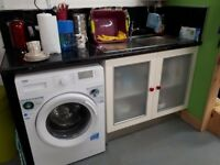 complete kitchen in scotland other kitchen for sale gumtree