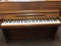 Weimar piano