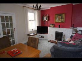 Large Double Room Moordown/Winton