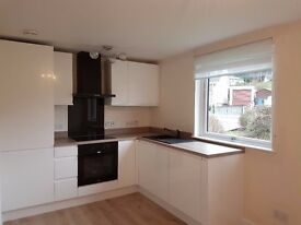 1 BED FLAT FULLY REFURBISHED