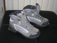 Mammut Goretex Ladies Walking Boots