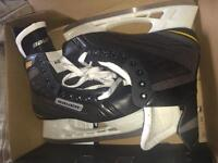 Supreme pro skate in box with tags never used