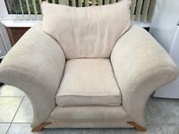 1-2-3 seats sofa bed set for sale