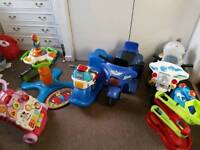 Kid's toys for sale