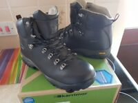 Karrimor Orkney Walking Boots - UK Size 11