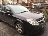 Vauxhall vectra Facelift 1.9 Cdti 120 breaking for parts
