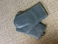 Strong oven gloves - Used
