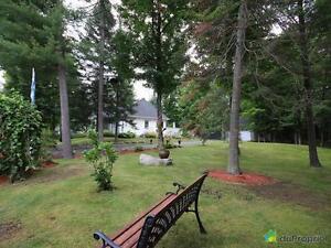 318 900$ - Bungalow à vendre à L'Ange-Gardien-Outaouais Gatineau Ottawa / Gatineau Area image 4
