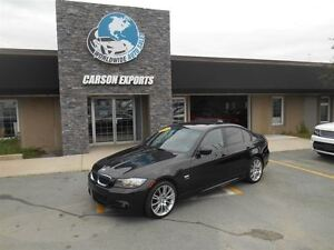 2011 BMW 335i XDRIVE!!   FINANCING AVAILABLE!