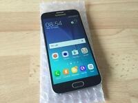 Samsung Galaxy S6 32GB On O2