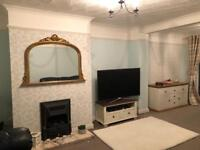 Double bedroom £400pcm close to Cardiff bay