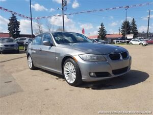 2011 BMW 3 Series 328i xDrive LOW MONTHLY PAYMENTS!!