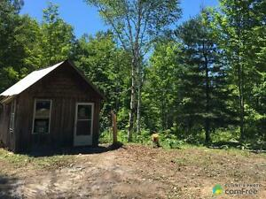 $175,000 - Cottage for sale in Parham