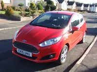 Had car from new, registered May 2015, Excellent Condition