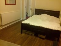 4 Bedroom Flat in Borough SE1 - available to rent!