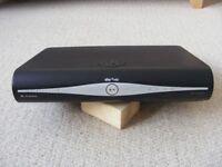 SKY+HD BOX DRX890-R