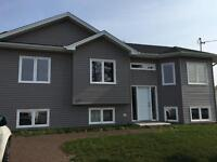 686 CHARTERVILLE - TOP FLOOR BRAND NEW DEPLUX - AVAIL NOW