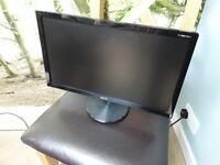 """Acer 18.5"""" Flat Srceen Monitor"""