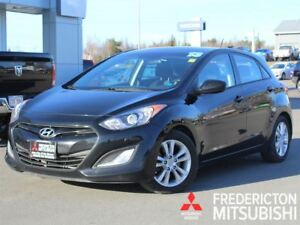2013 Hyundai Elantra GT GLS | HEATED SEATS | PANORAMIC SUNROOF