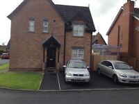 4bed detached house for quick sale sale sale
