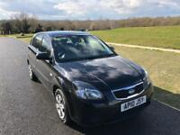 KIA RIO 1.4 1 5dr, 3 Months Warranty, F S History, 1 P Owner, Recently Serviced