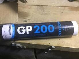 Bond it GP 200