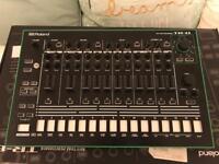 Roland TR-8 rhythm composer