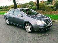 *2009 Volkswagen Jetta 2.0 TDI SPORT ****Drive away from £23 Per Week ****