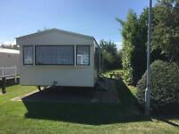 🏖Caravan For Rent🏖Haven Caister On Sea Holiday Park Great Yarmouth