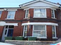 7 bedroom house in Tennyson Road, Portswood, Southampton